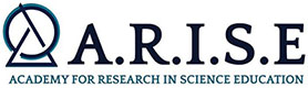 Academy for Research In Science Education